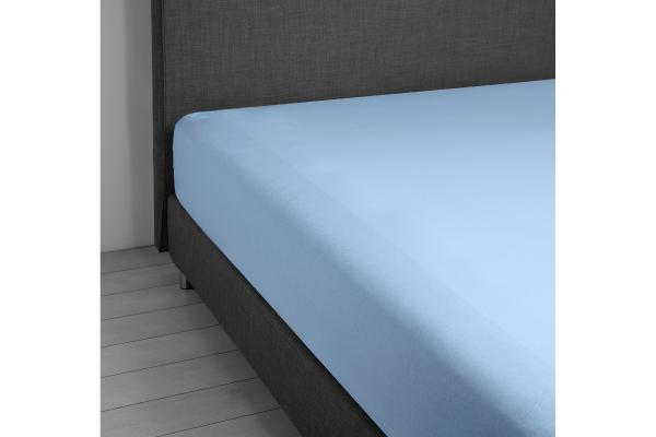 Vivacolor cotton bedsheet