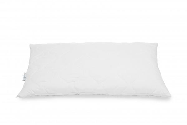 Synthetic fibre pillow Sterilsan