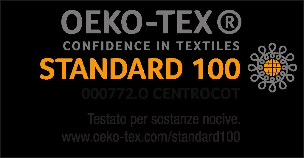 OTS100_label_000772-O_it-1.png