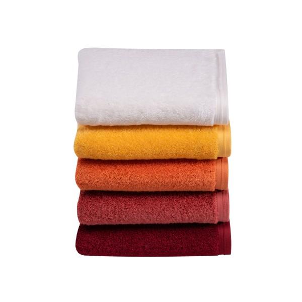 Towel Vegan Life