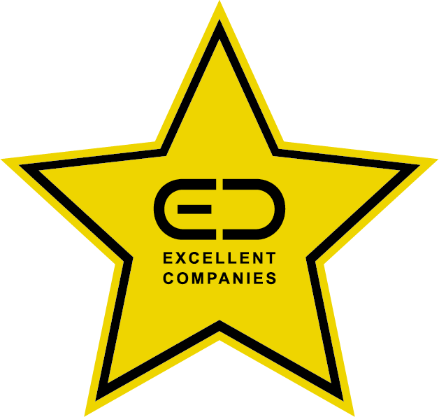 excellent_companies_original_screen.png