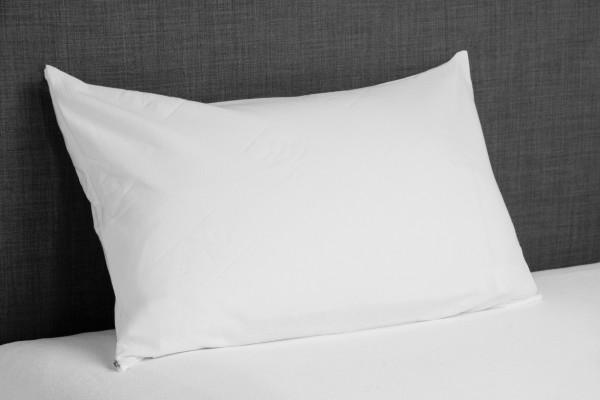 Federa Proteggi Cuscino Comfort Plus