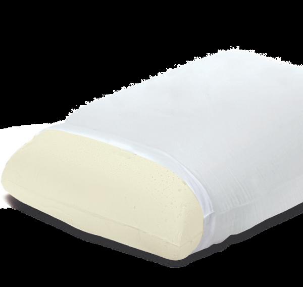 Anatomic pillow Memo Classico