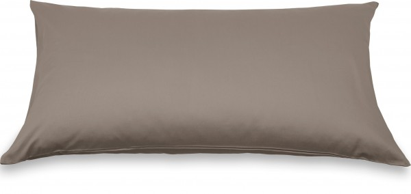 Oasi Deluxe Pillow Cover