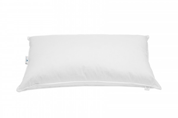 Down pillow Platinum